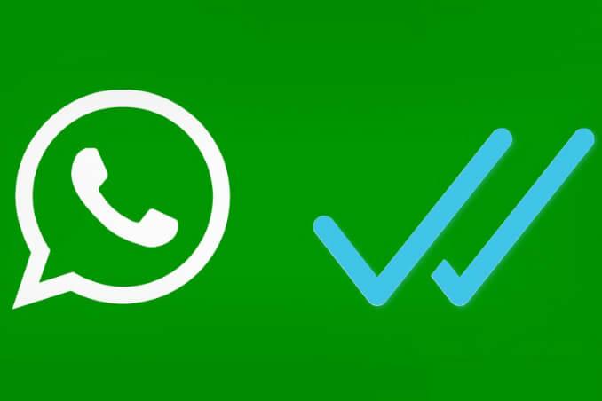 WhatsApp перенес скандальное обновление