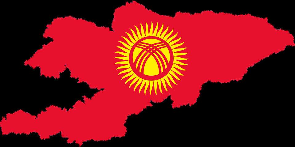 В Киргизии Садыр Жапаров победил на выборах