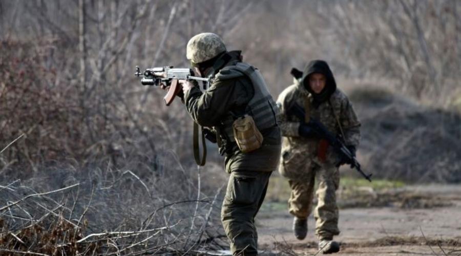 Киев и ЛНР заявили о взаимной готовности произвести обмен пленными