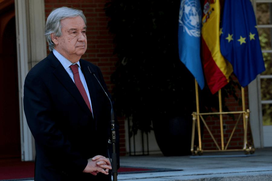 Juan Carlos Rojas/Globallookpress