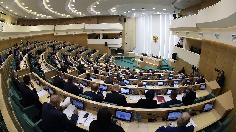 Фото: eusp.org