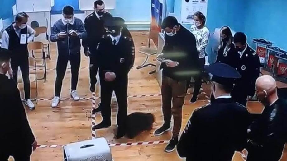 ru24.net