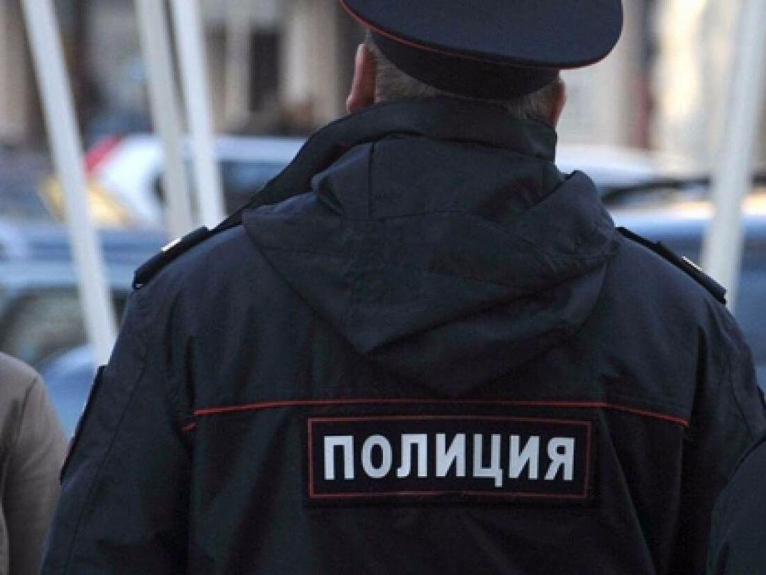 Фото: penza.sledcom.ru