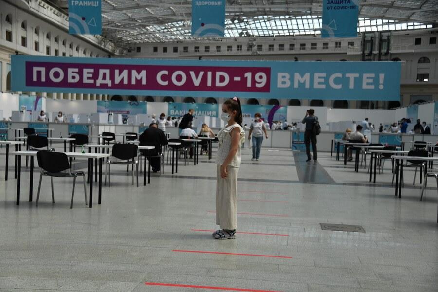 Komsomolskaya PravdaGlobal Look Press