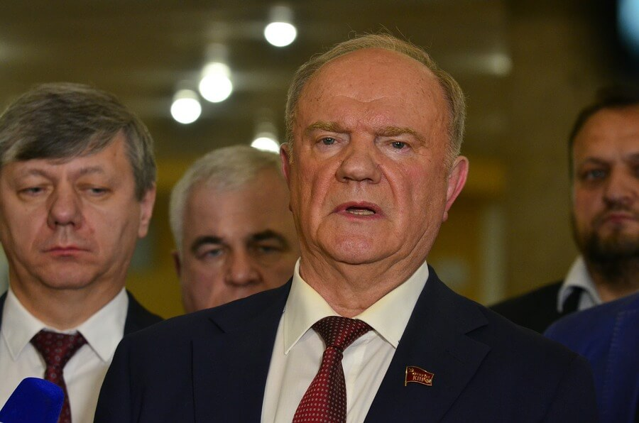 Pavel Kashaev, Павел Кашаев/Global Look Press
