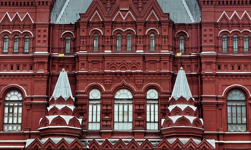 Фото: mosprogulka.ru