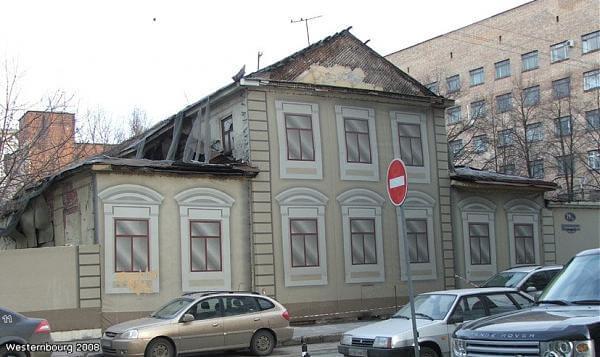 redeveloper.ru