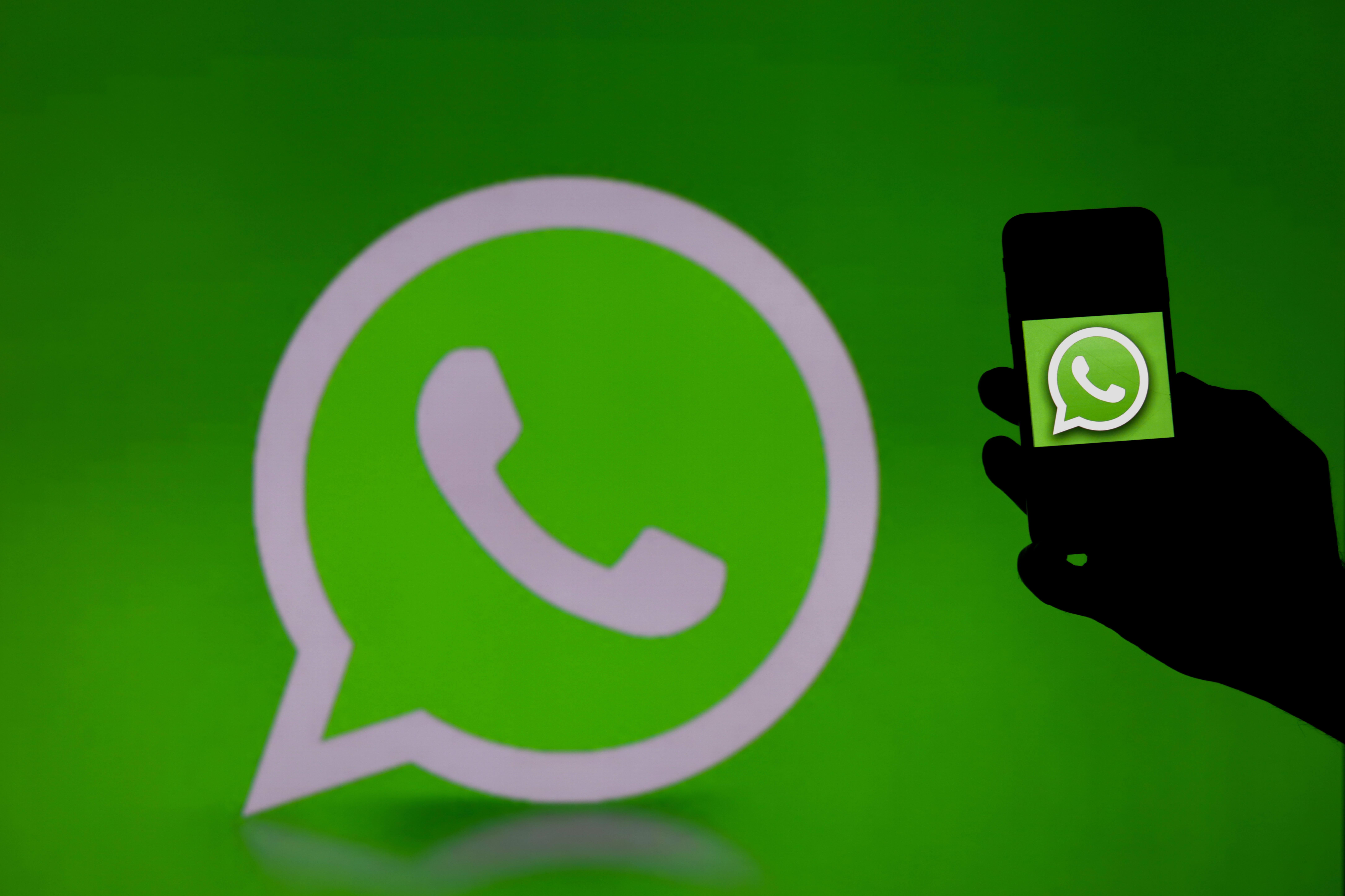 Сенатор Пушков рассказал о будущем WhatsApp