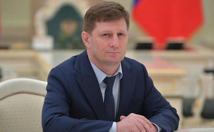 sledcom.ru/youtube.com/