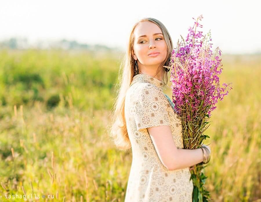 Фото: pФото: photo-master.comhoto-master.com