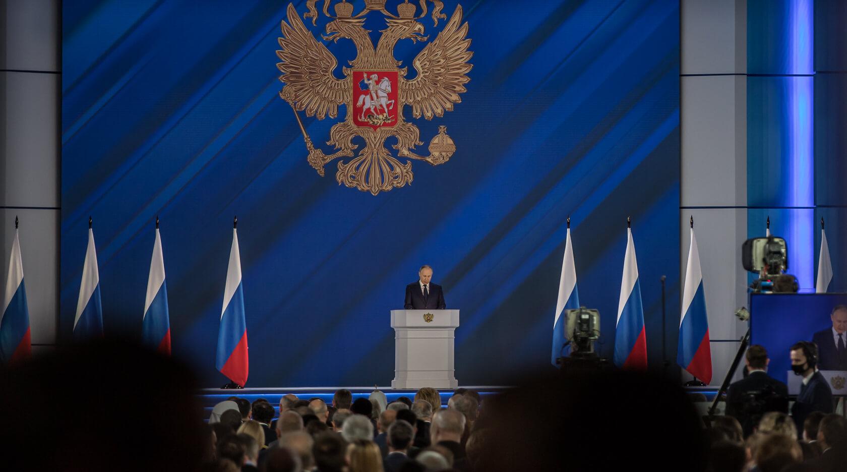 Yevgeny Philippov/Global Look Press