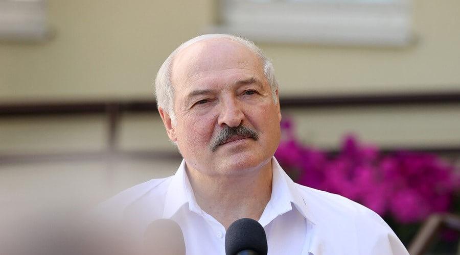 «Хуже, чем в Минске, у нас нет нигде»: Александр Лукашенко признал проблемы в белорусской столице