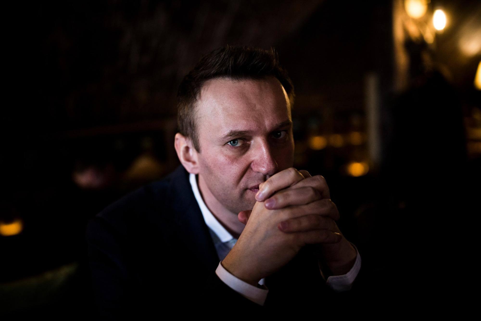 Эксперт назвал возвращение Навального тестом для правовой системы РФ