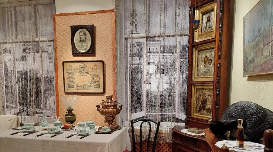 В Подмосковье более 10 подмосковных музеев поучаствуют в «Дне туризма»