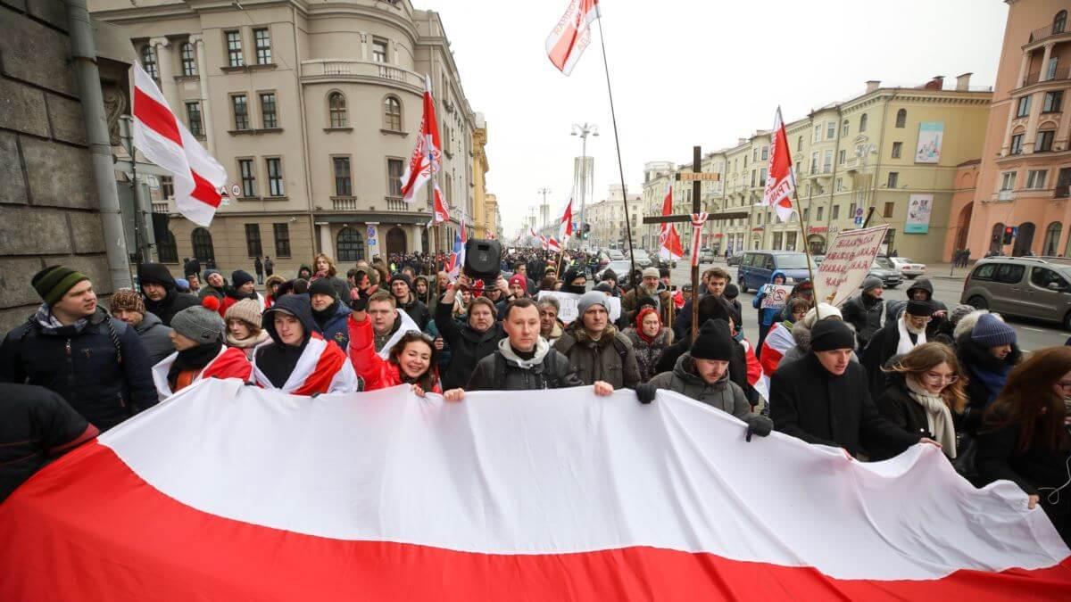 Фото: svaboda.org (RFE/RL)