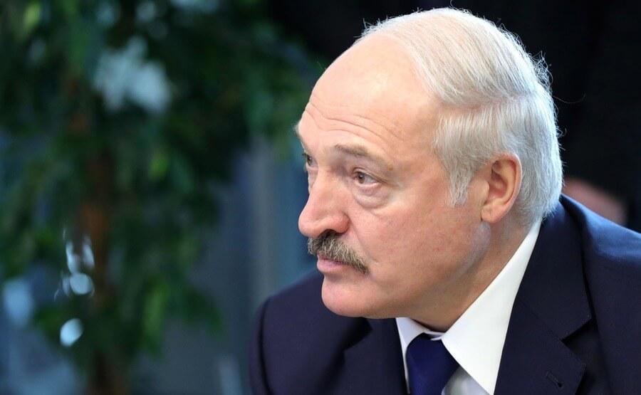Готовившим госпереворот и покушение на Александра Лукашенко предъявлено обвинение