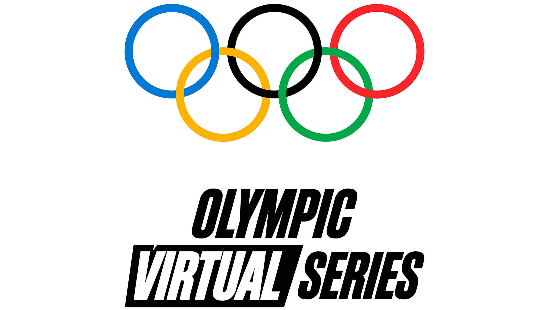 olympic.org
