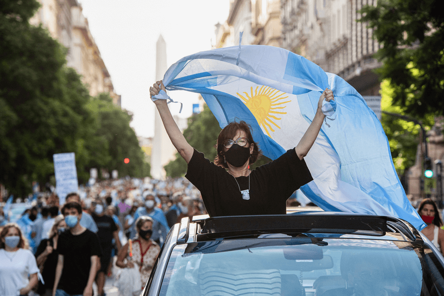 Manuel Cortina/Keystone Press Agency/Globallookpress