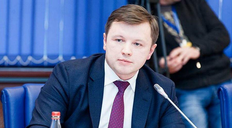 В Москве с начала 2021 года зарегистрировано рекордное количество ипотечных договоров