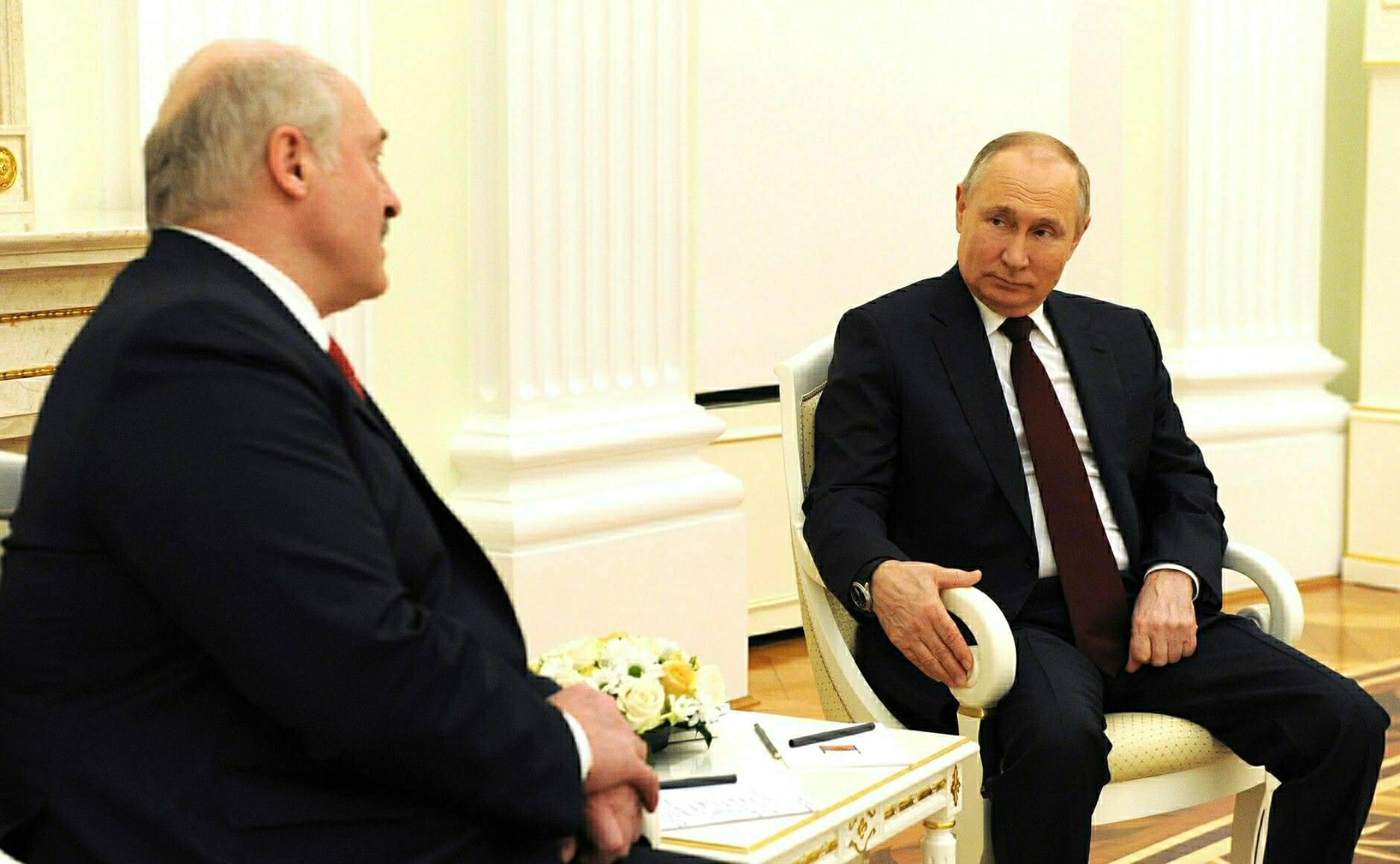 Kremlin Pool /Global Look Press