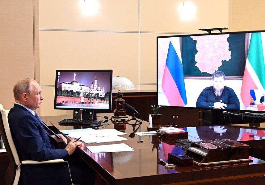 kremlin.ru