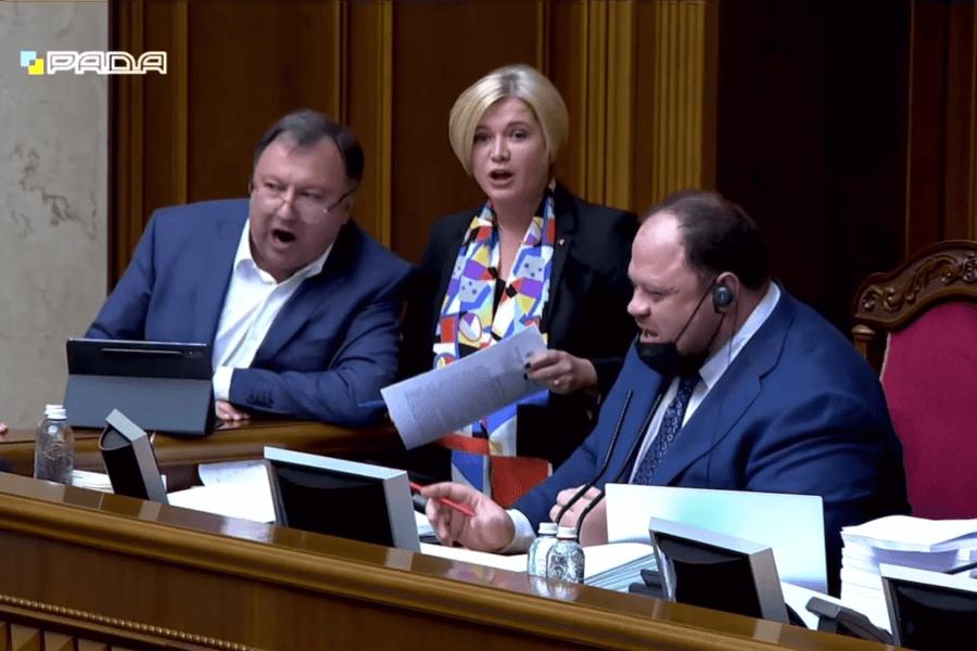 "tg ""КП в Украине"""