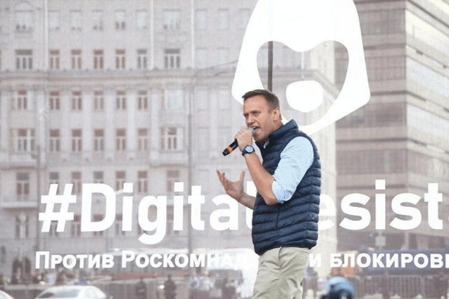 instagram/navalny