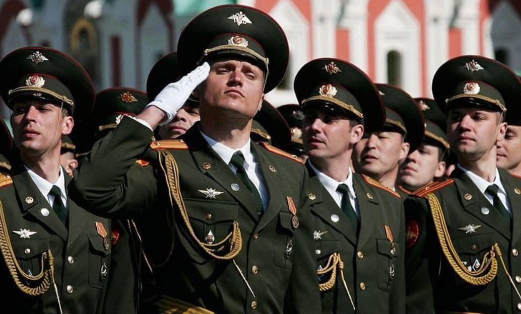 Фото: inforeactor.ru