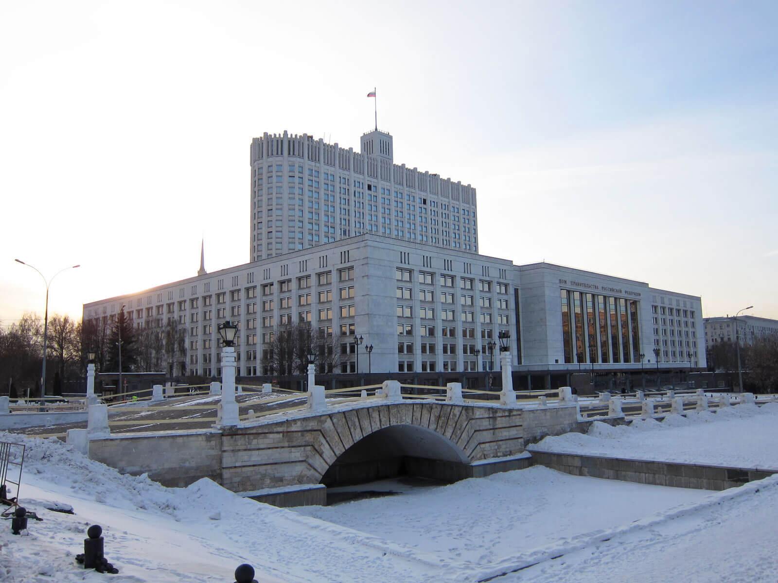 Депутат предупредила о росте протестных настроений среди молодежи