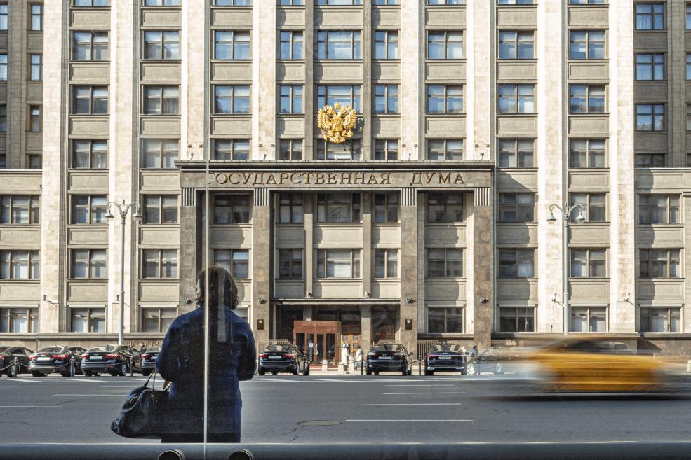 Konstantin Kokoshkin/Global Look Press