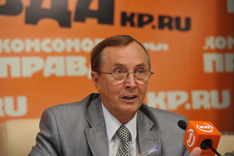 Pravda Komsomolskaya/Global Look Press
