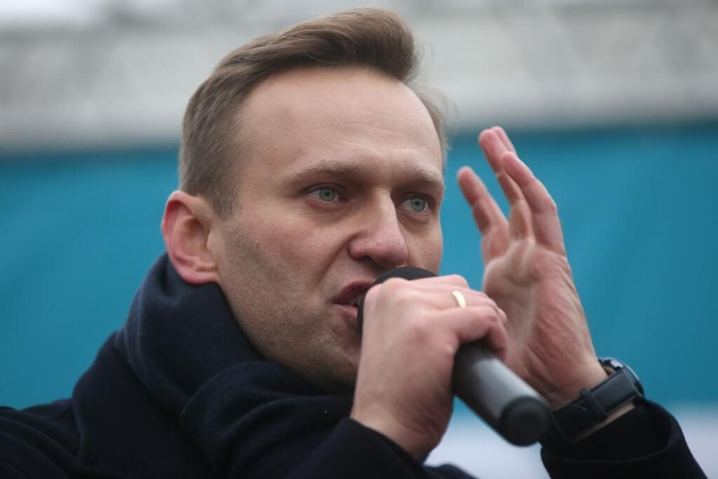 Фото: ok.ru