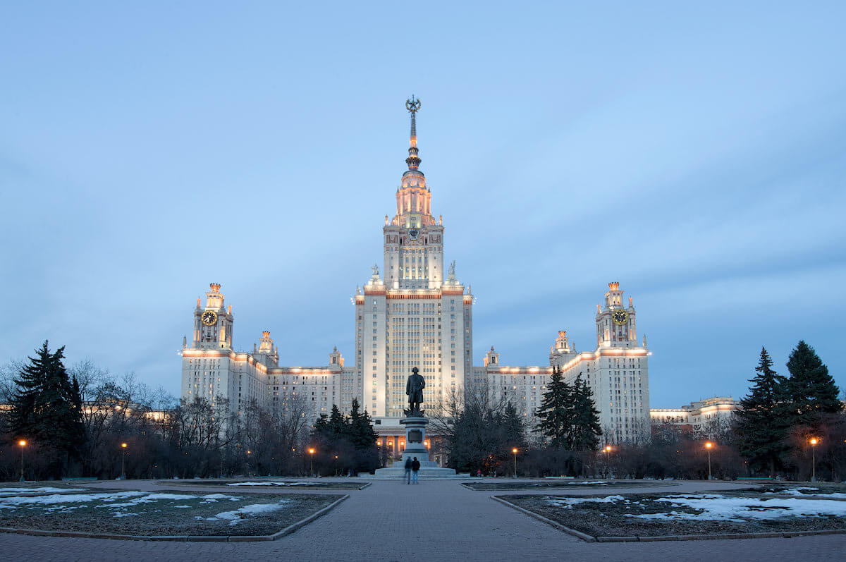 Фото: tsuab.ru