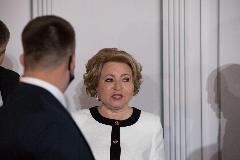 Yevgeny Philippov/Globallookpress.com