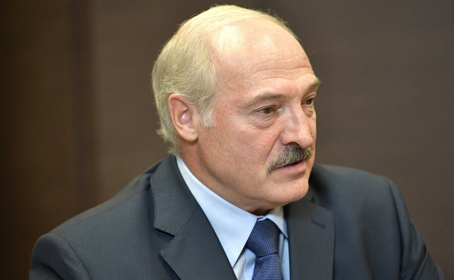 kremlin.ruGlobal Look Press