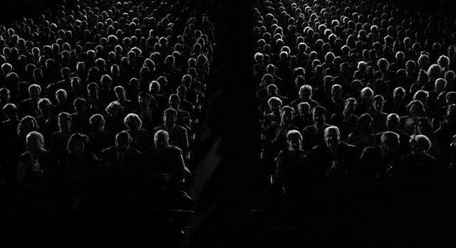 Тайны мирового правительства. Есть ли оно вообще? thumbnail