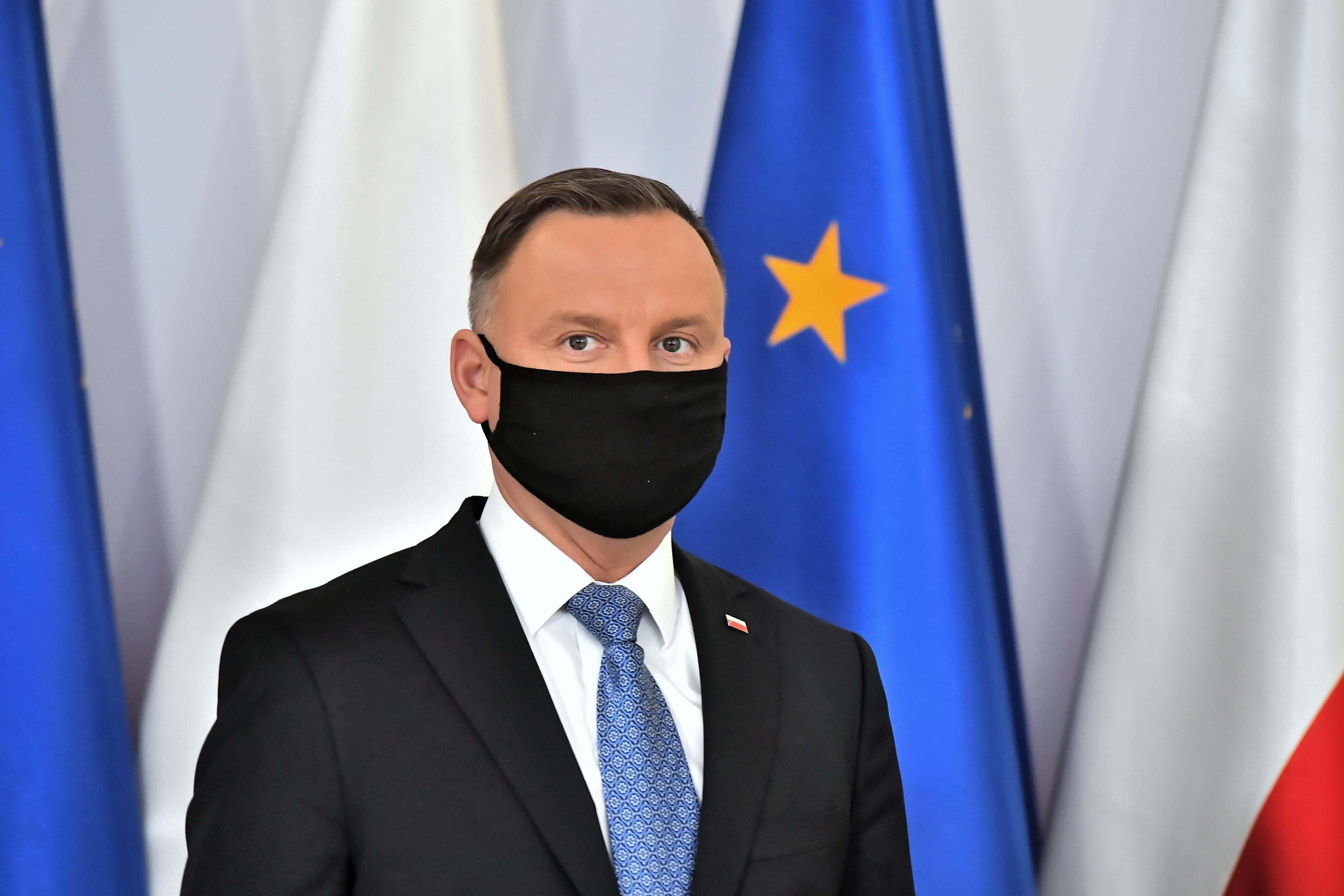 Andrzej Lange/Polska Agencja Prasowa