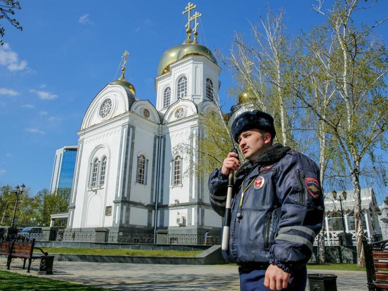 Фото: 23.мвд.рф
