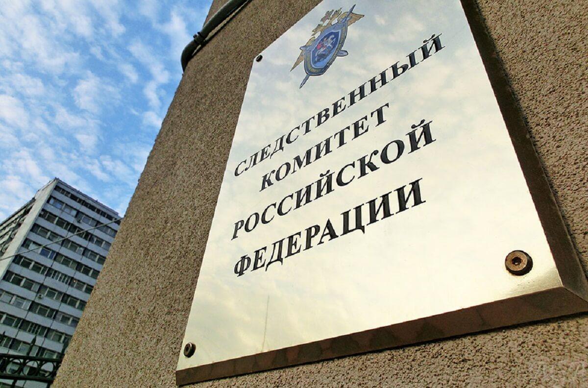 argumenti.ru