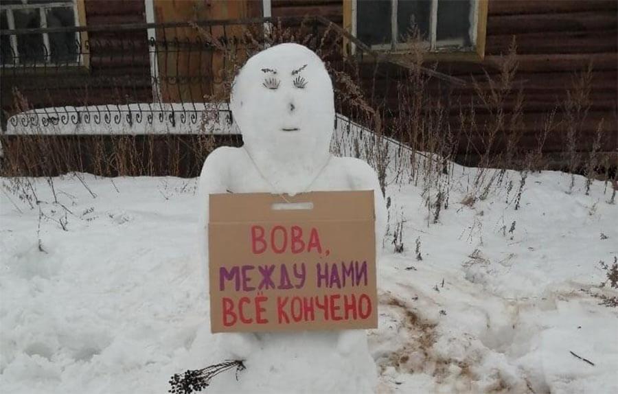 vk / lenakalina29