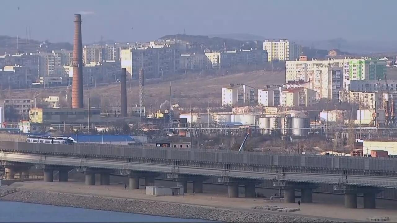 Украина получит от Крыма иски по водной блокаде
