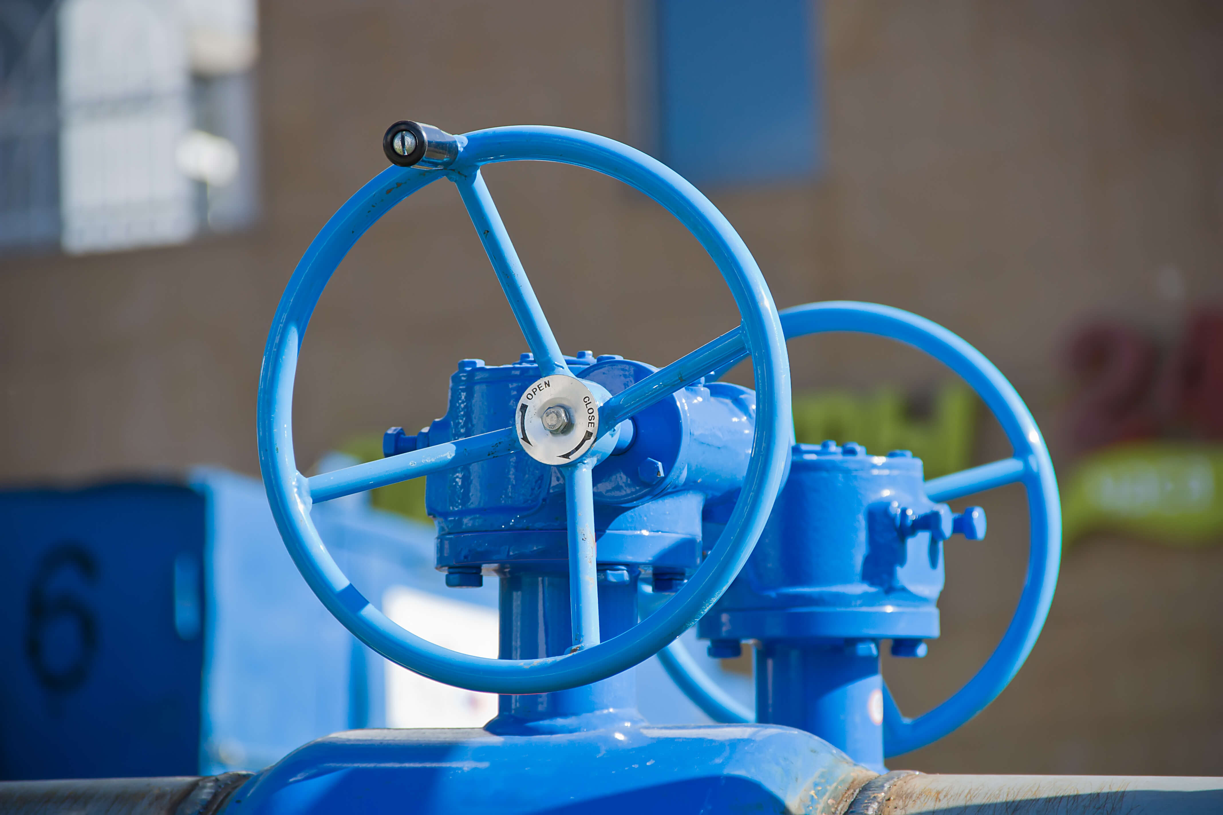 Переговоры уже невозможны: в Крыму отказались просить Украину о помощи с водой