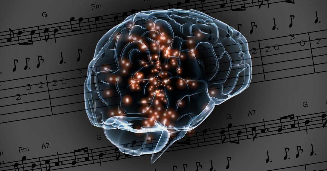 В России создана новая нейромодель клеток головного мозга thumbnail