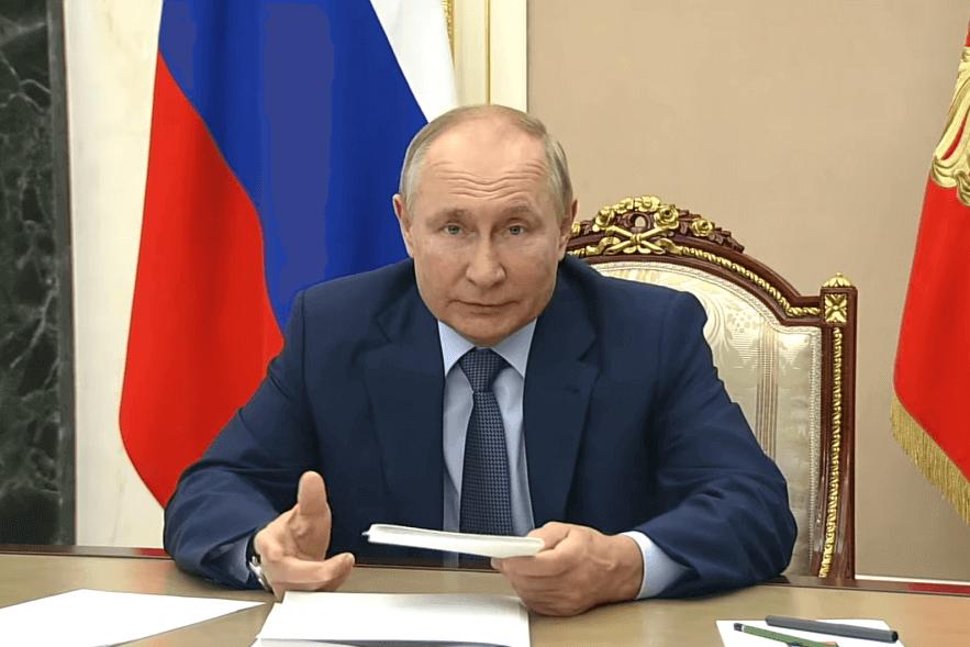 Youtube / RT на русском