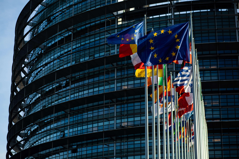 В Европе предложили ввести новые из-за «шпионажа»