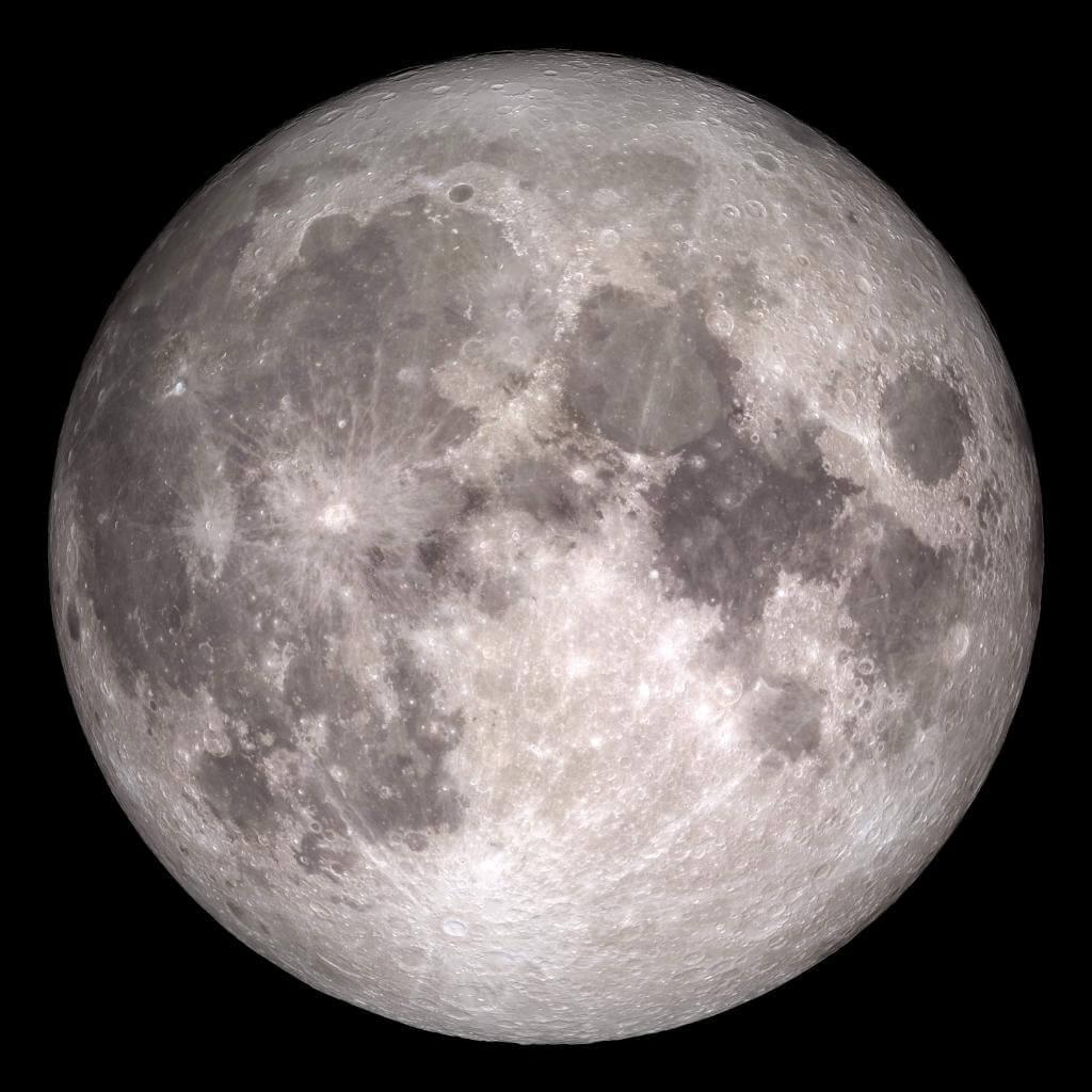 Турция с помощью своей ракеты хочет доставить на Луну космический аппарат