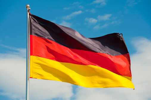 Власти Германии ужесточили правила въезда из французского Мозеля из-за мутации коронавируса