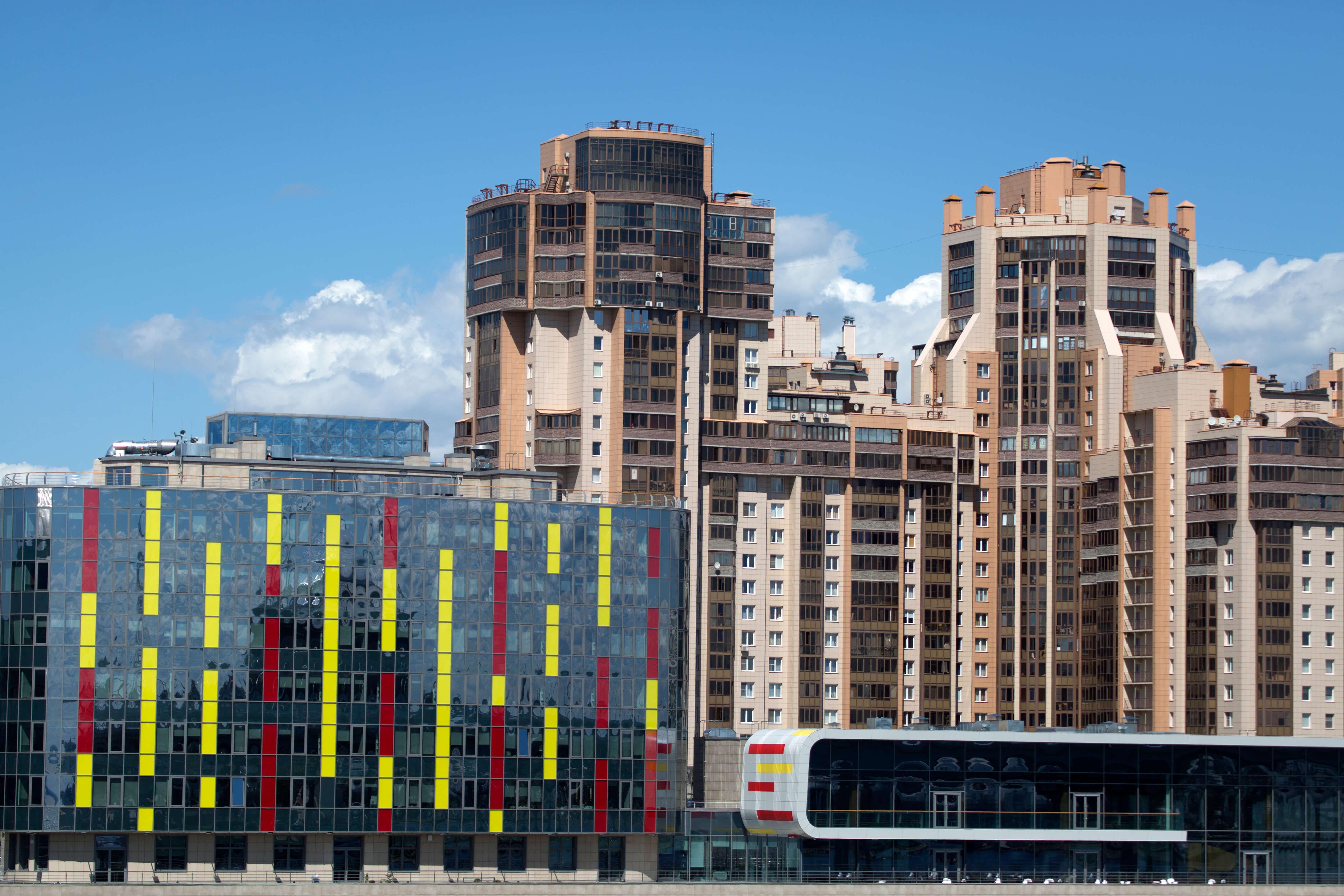 Риелторы назвали даты роста цен на жилье в РФ