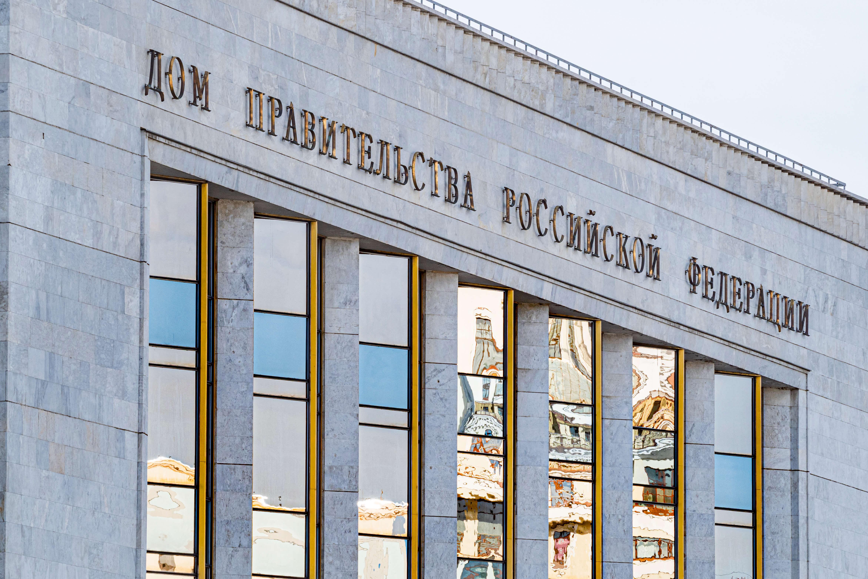 В России иностранцам могут запретить пользоваться услугами суррогатных матерей