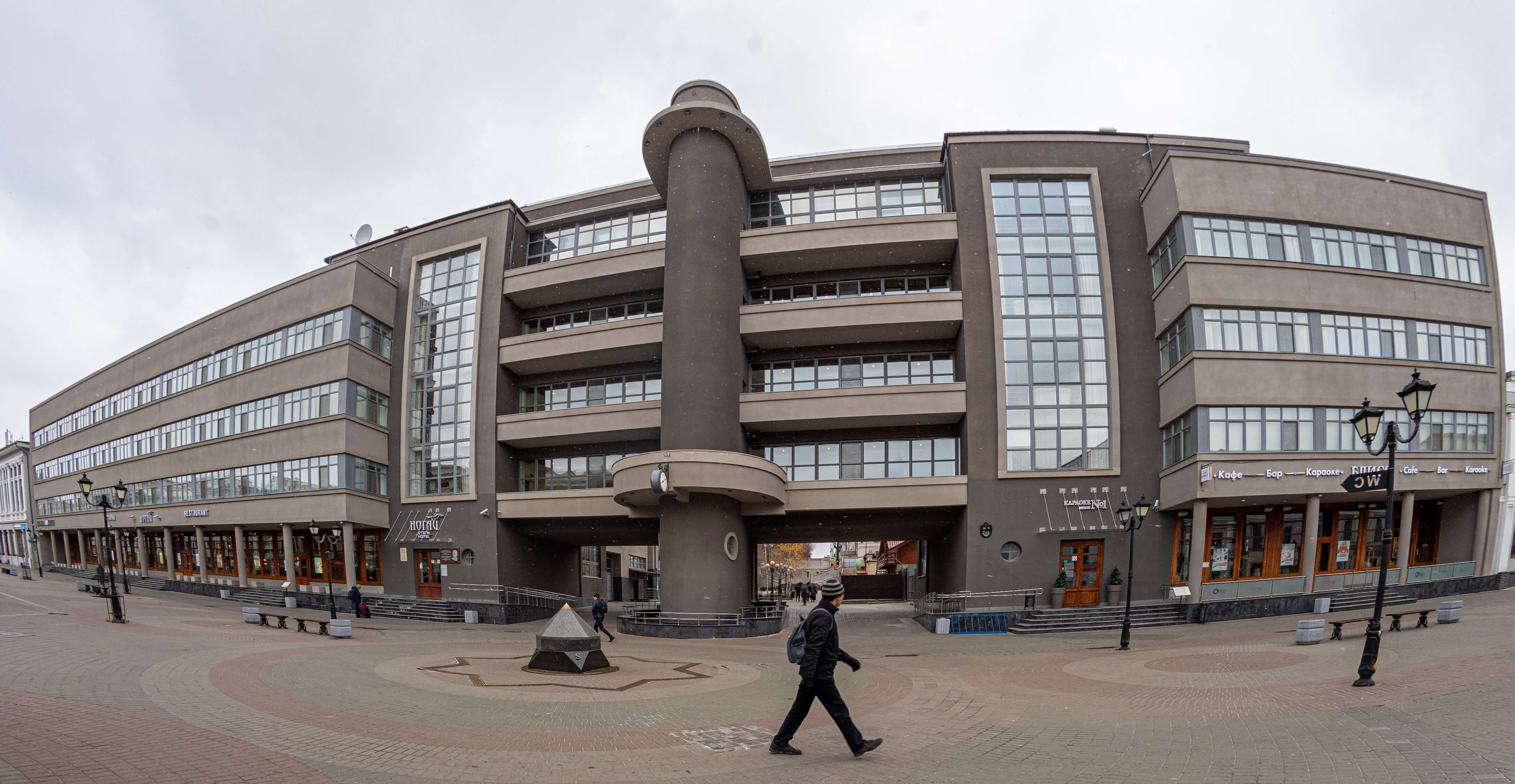 Беларусь: силовикам и сотрудникам СМИ при необходимости дадут телохранителя
